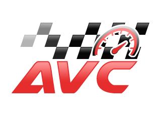 AVC header image