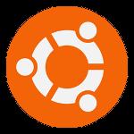 icona-ubuntu