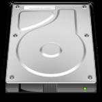 Amiga HD